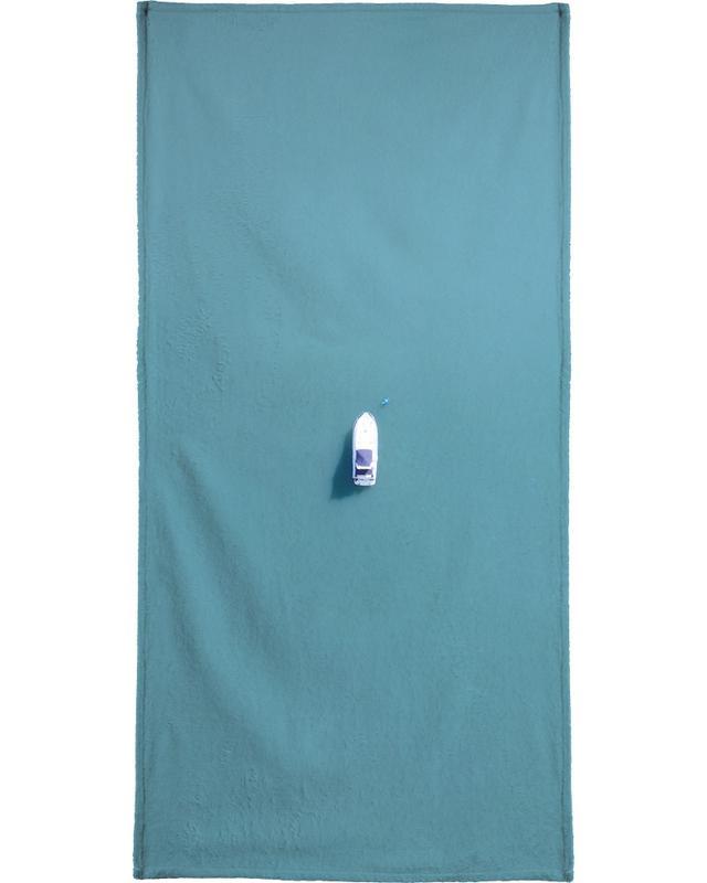 Skydive -Handtuch