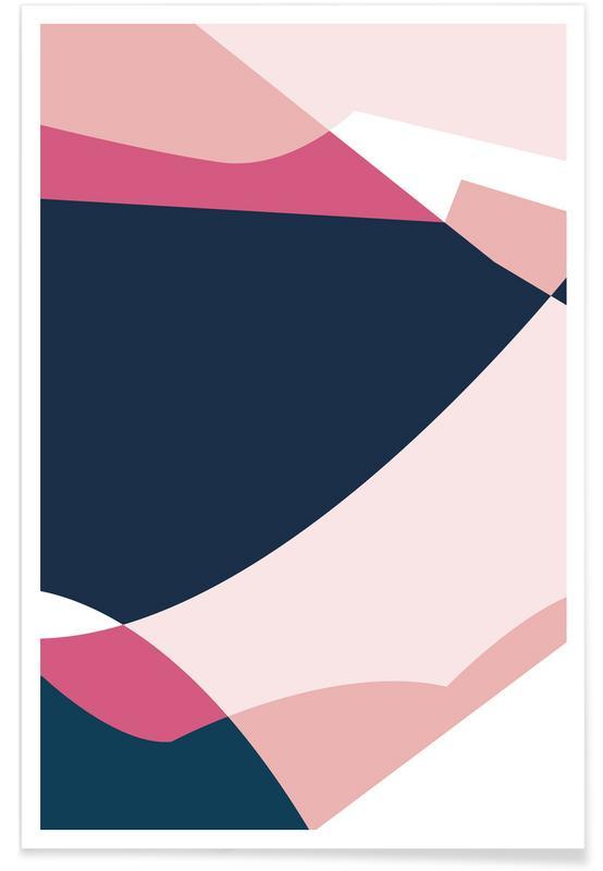 Pinnacle 4 -Poster