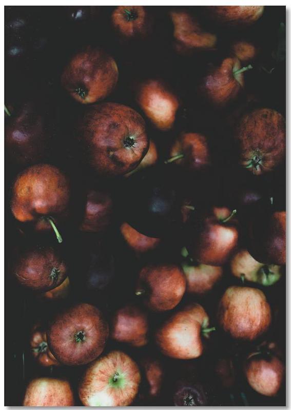 Apfelkiste Notepad