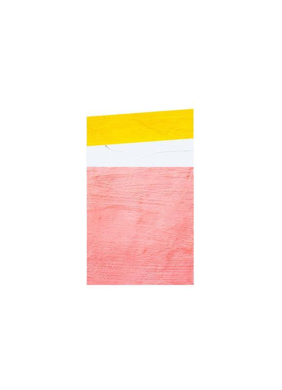 1,4 canvas doek