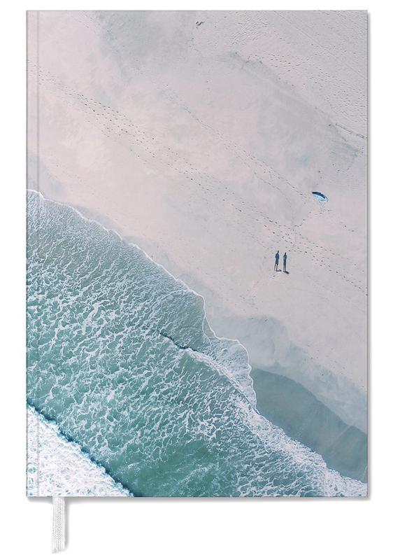 Dudes Surfing by @bavariansnaps agenda