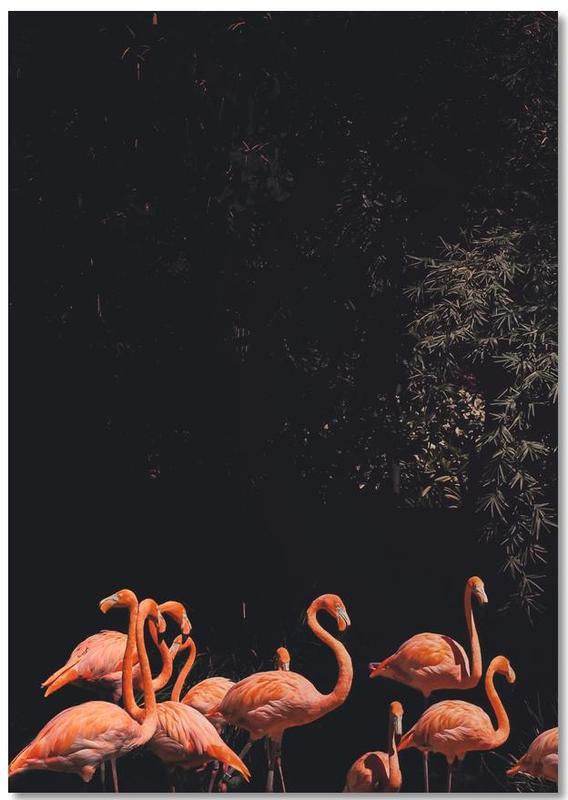 Squad by @abaseenafghan Notepad