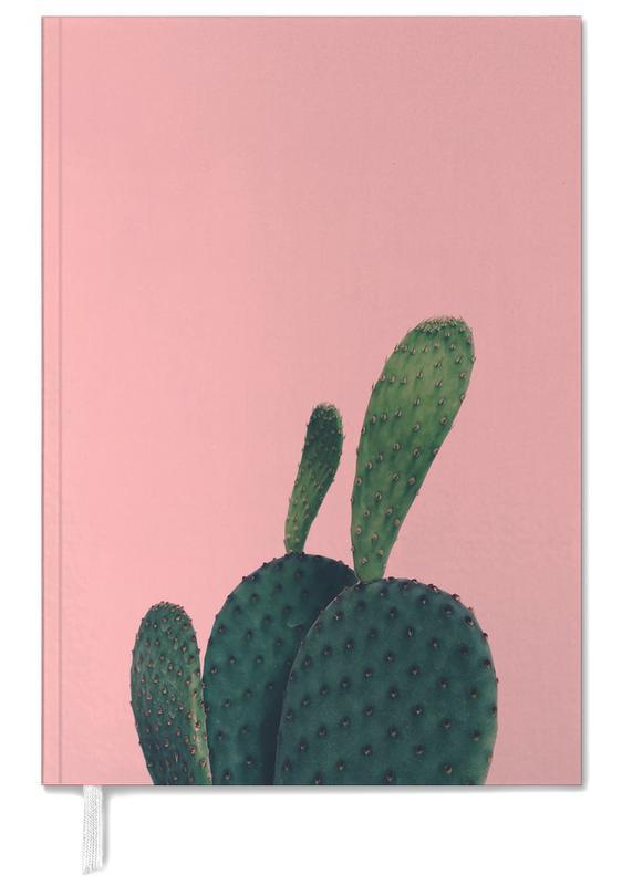 Green Friend by @yiiin agenda