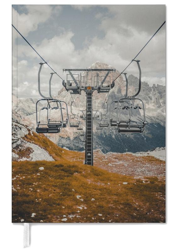 Reise, Ski & Snowboard, Berge, Reaching New Heights by @MatesCho -Terminplaner