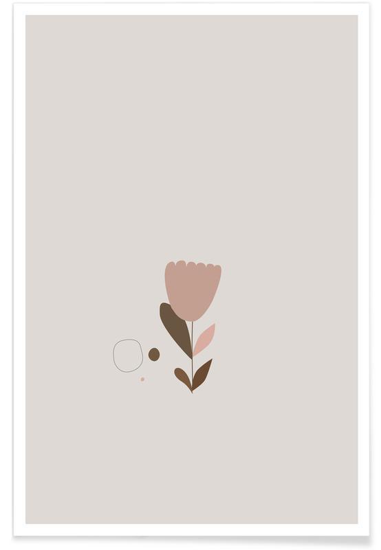 Flower2 Poster