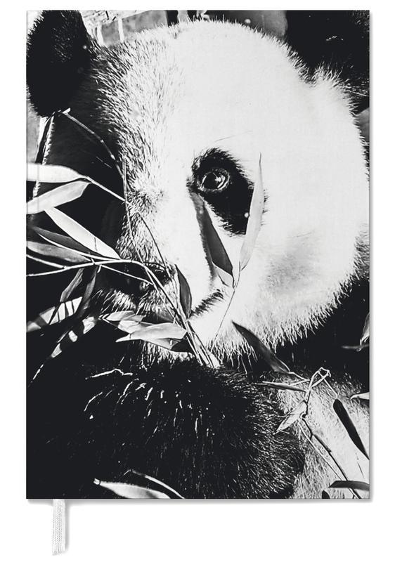 Hungry Panda -Terminplaner