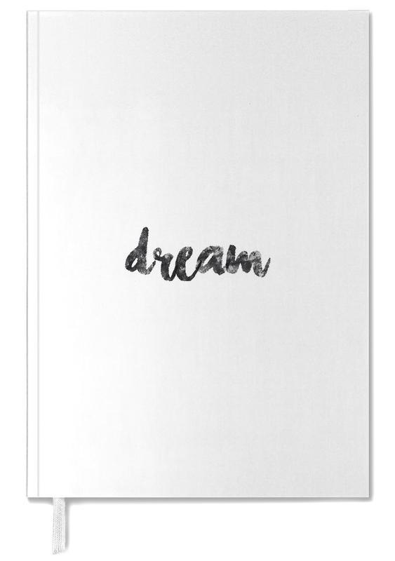 Dream -Terminplaner