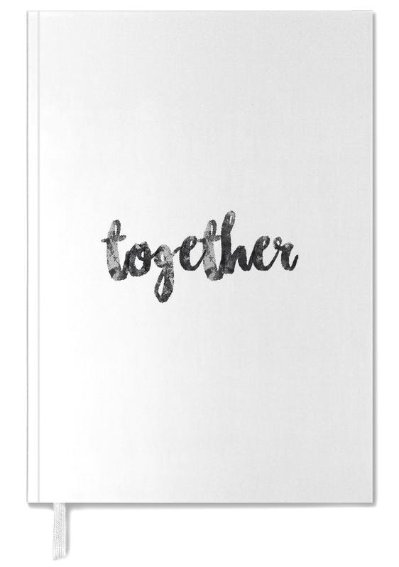 Together -Terminplaner
