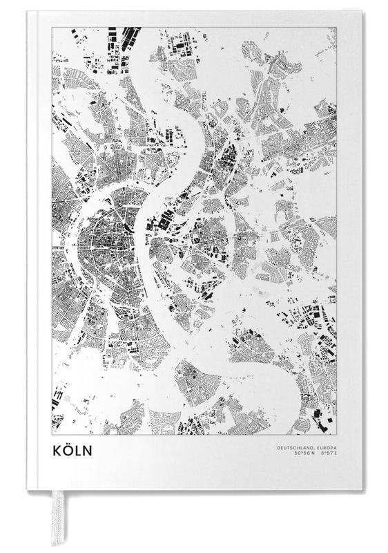 Köln -Terminplaner