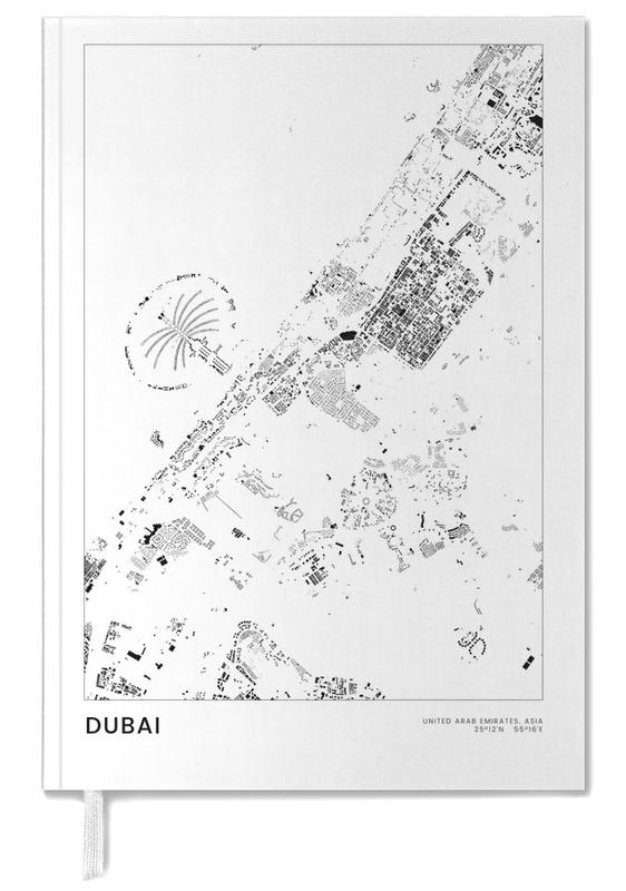Dubai -Terminplaner
