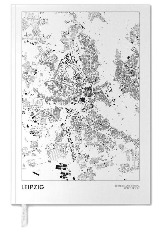 Leipzig -Terminplaner