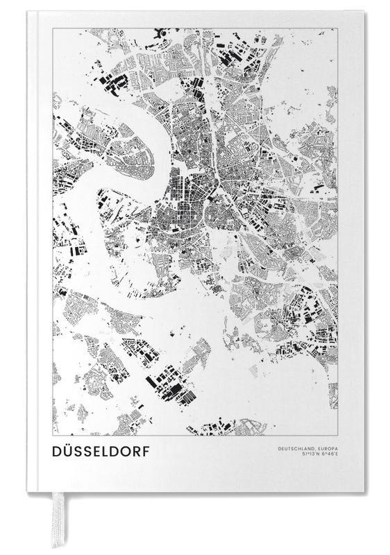 Düsseldorf -Terminplaner