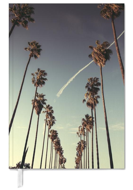 On Sunset -Terminplaner