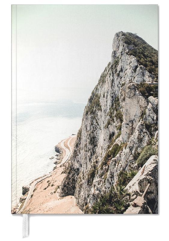 Gibraltar -Terminplaner