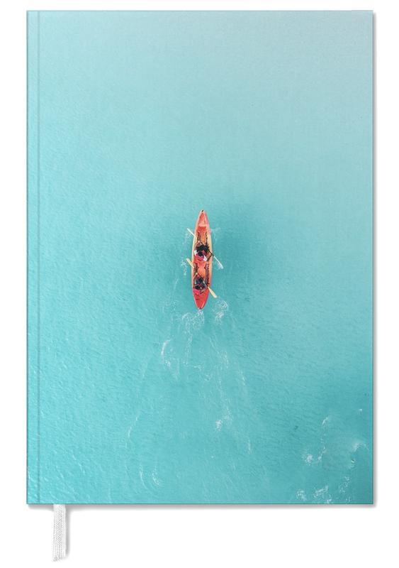 Blue Ocean -Terminplaner