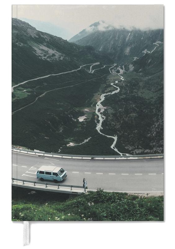 Berge, Reise, Swiss Alps -Terminplaner
