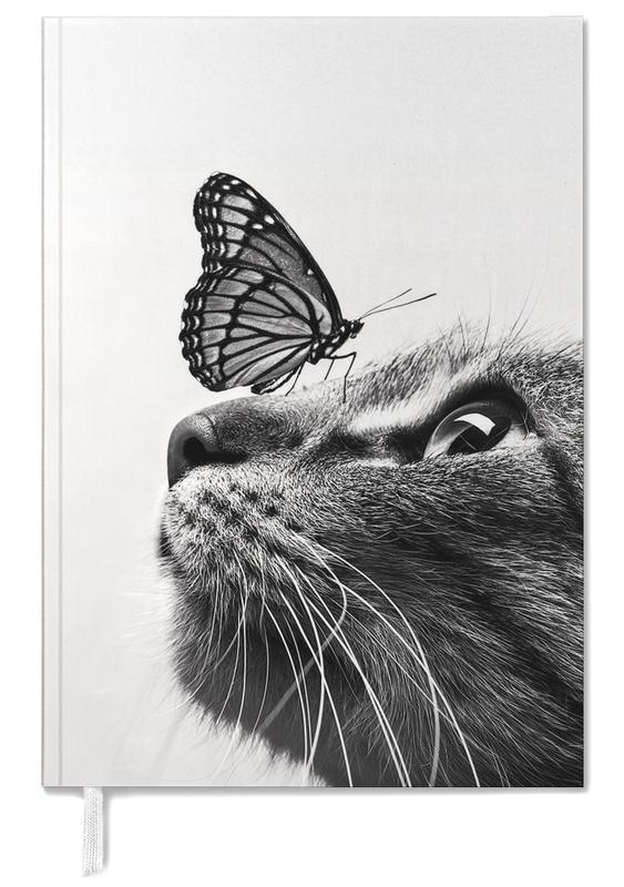 Butterfly Kiss -Terminplaner