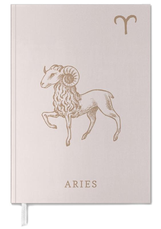 Aries -Terminplaner