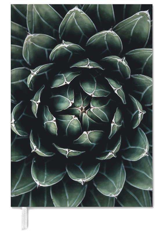 Cactus Heart -Terminplaner