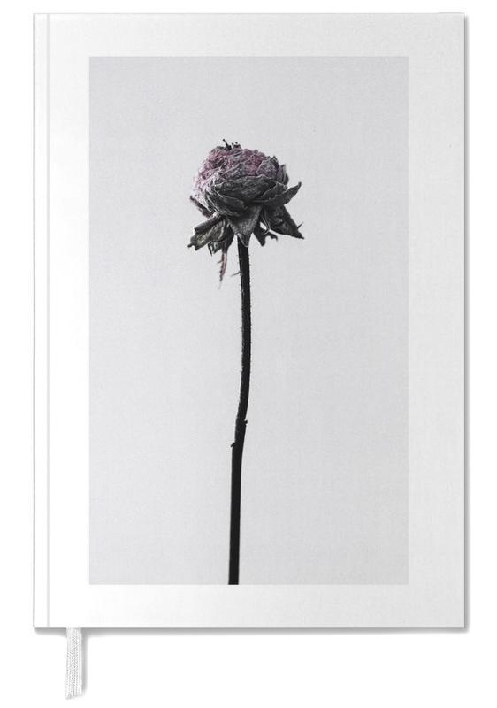 Wilted Flower -Terminplaner