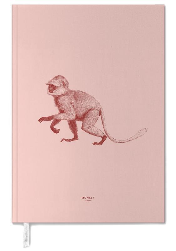 Monkey II -Terminplaner