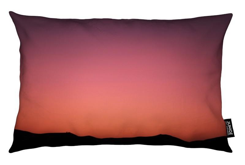 Woestijn, Zonsondergangen, Desert Dawn