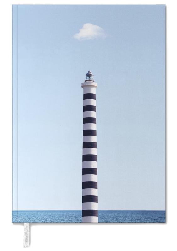 , Lighthouse agenda