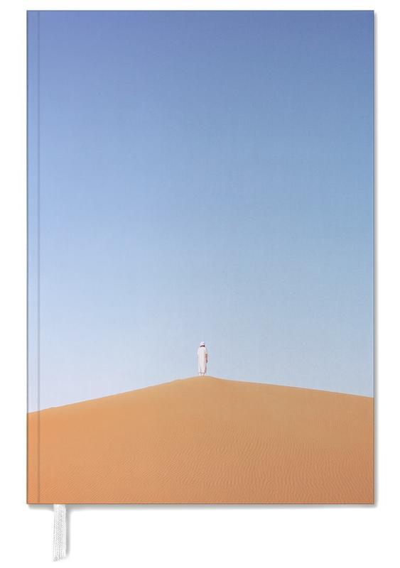 , Dune View agenda