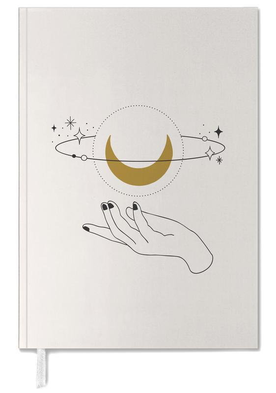 Universe Personal Planner