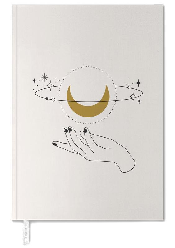 Universe -Terminplaner