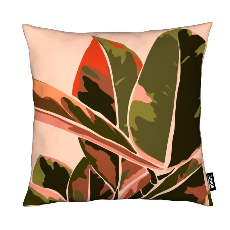 Blätter & Pflanzen, Plant IV