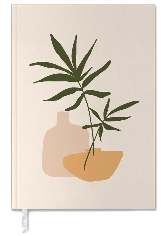 Vases -Terminplaner