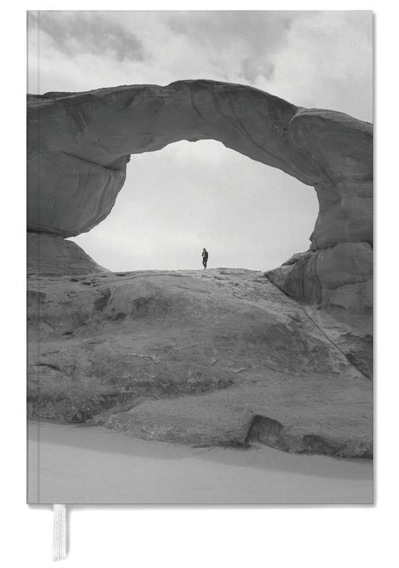 Wüsten, Jordan 07 -Terminplaner
