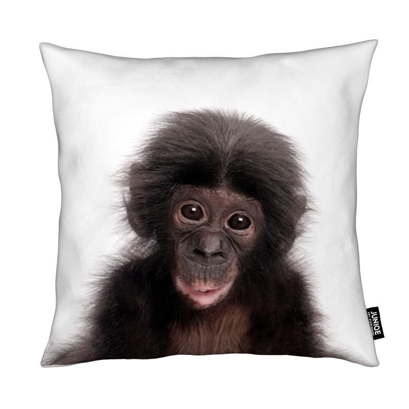 Affen, Kinderzimmer & Kunst für Kinder, Bonobo