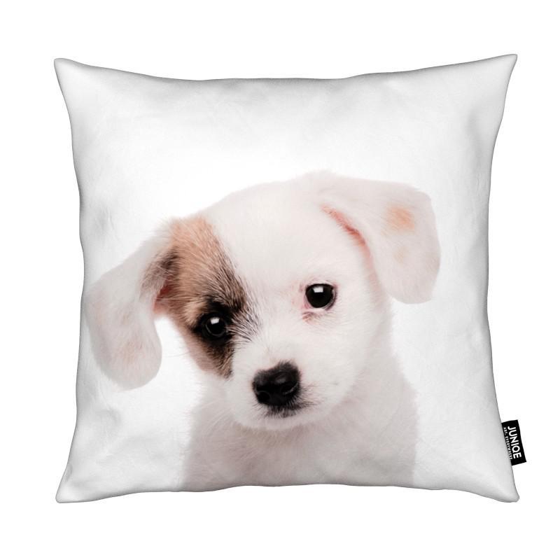 Hunde, Kinderzimmer & Kunst für Kinder, Puppy