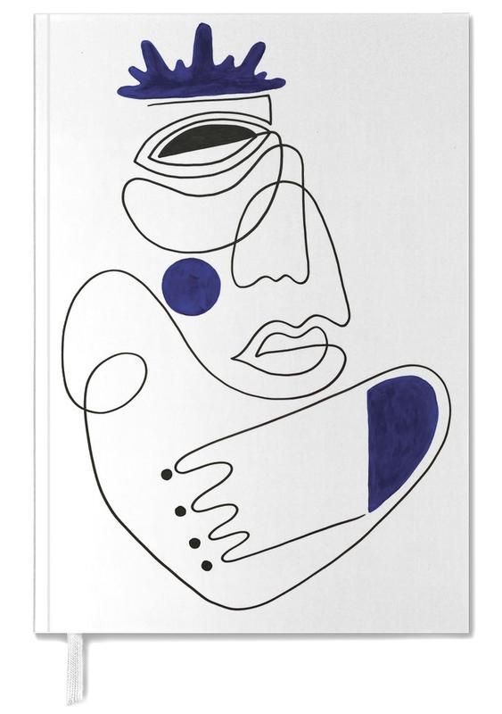 Dromerig, Zwart en wit, Portretten, The Guardian agenda