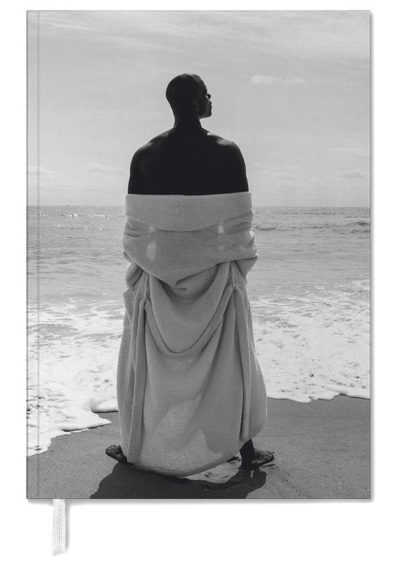 Photos de mode, Portraits, White Robe agenda