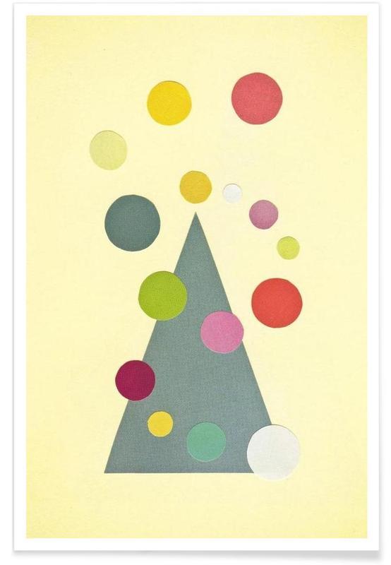 Christmas Lights affiche