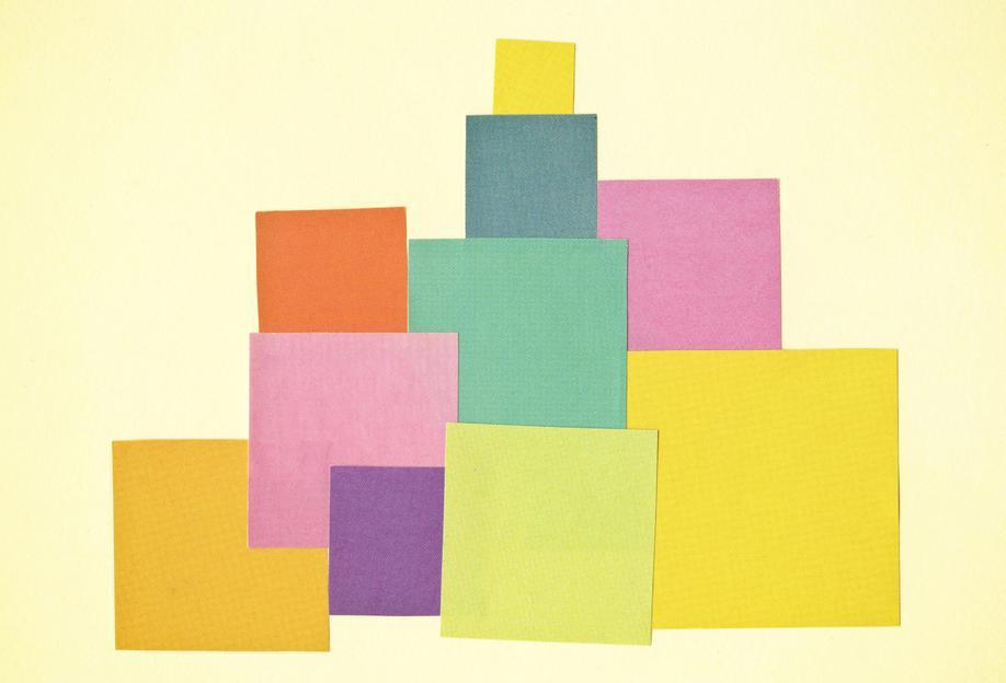 Gifts acrylglas print