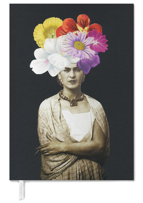 Beautiful Frida -Terminplaner