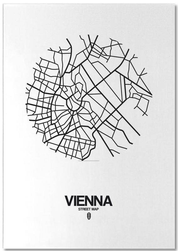 Vienna Notepad