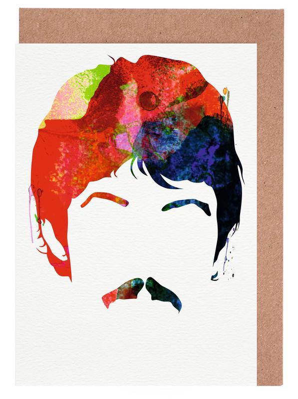McCartney Greeting Card Set