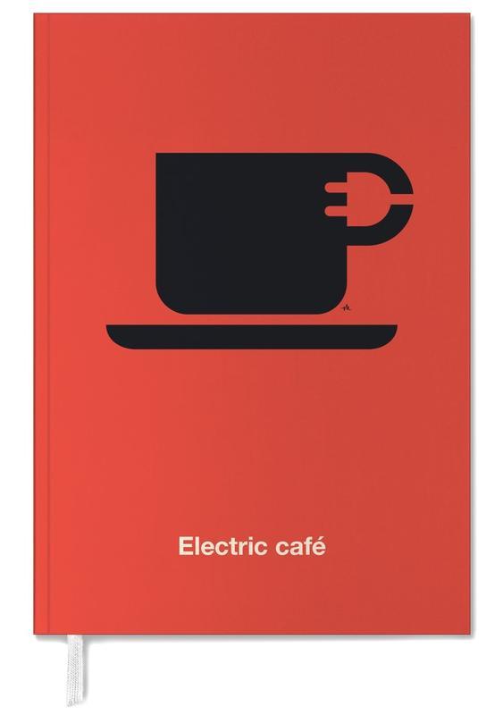 , Kraft Electric agenda