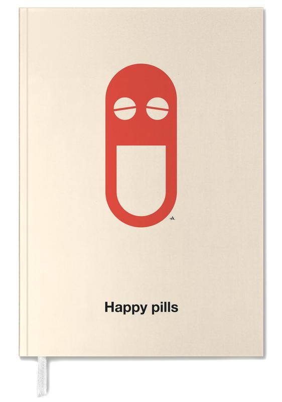 , Jones Happy agenda