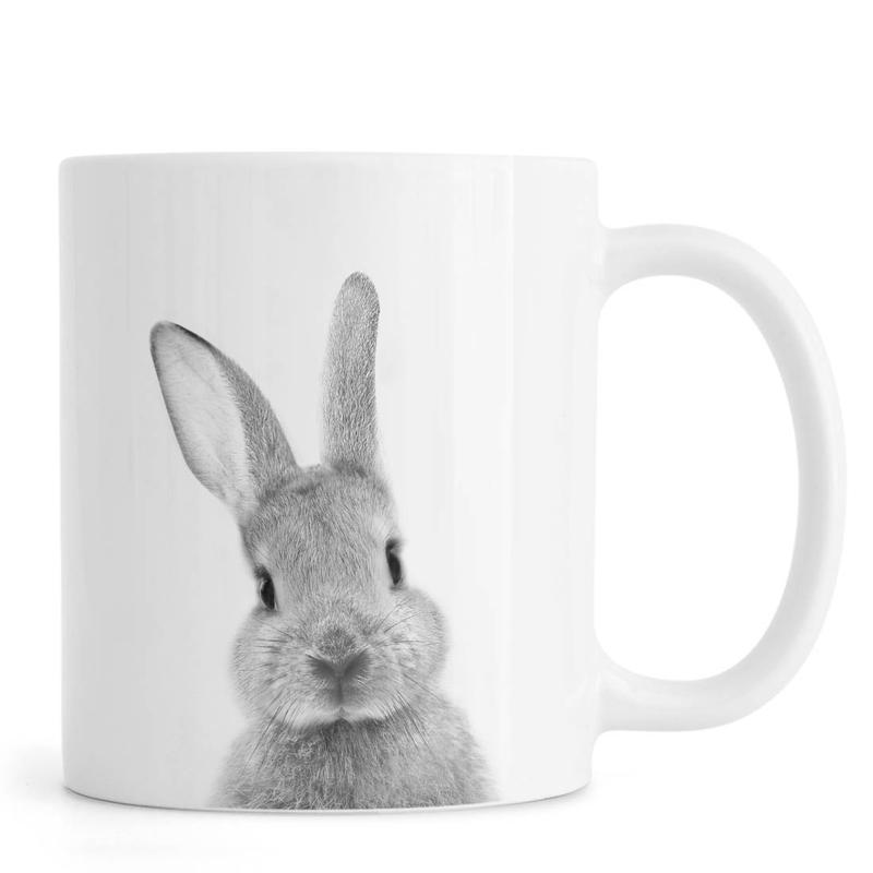 Print 48 mug