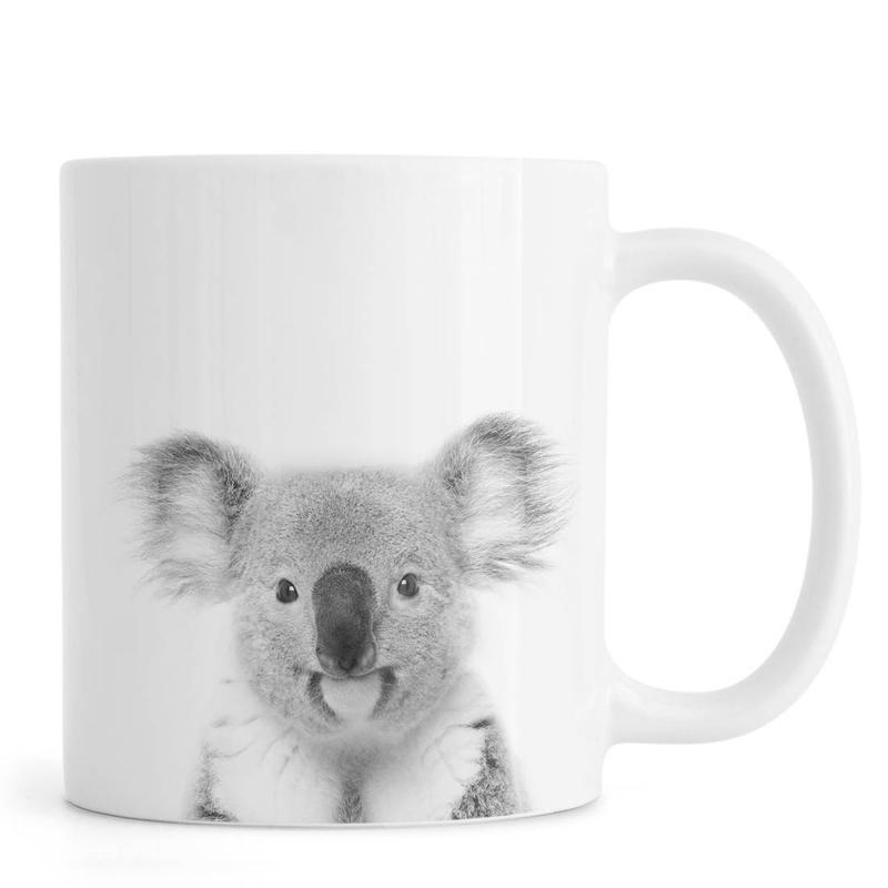 Print 67 Mug