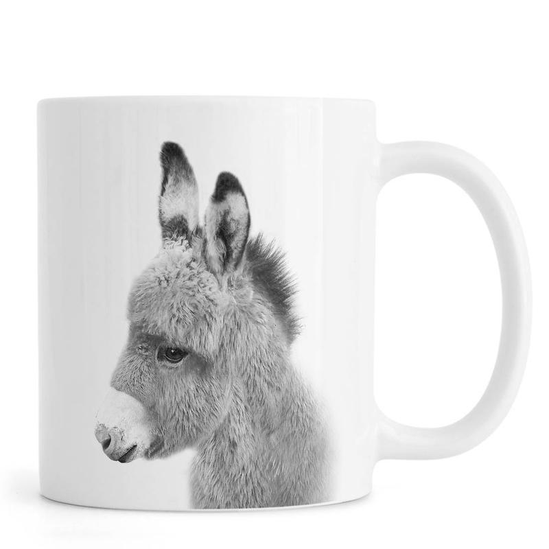 Print 64 Mug